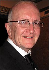 John Doyle
