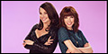 New Images of Cinderella's Carly Rae Jepsen and Fran Drescher