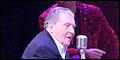 Jerry Lee Lewis Jams with Million Dollar Quartet