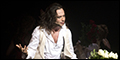 Jekyll & Hyde, Starring Constantine Maroulis, Opens on Broadway; Red Carpet Arrivals, Curtain Call a