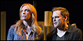 Michael C. Hall, Toni Collette, Marisa Tomei and Tracy Letts Star in Broadway's The Realistic Jonese