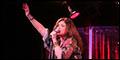 Broadway's A Night With Janis Joplin Star Mary Bridget Davies Offers Sneak Peek