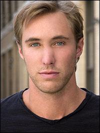 Kyle Lowder