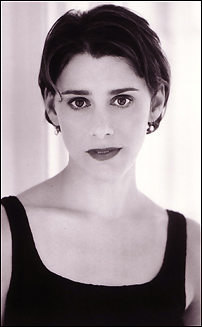 judy kuhn fun home