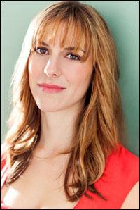 Katie Bland