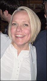 Kay Matschullat