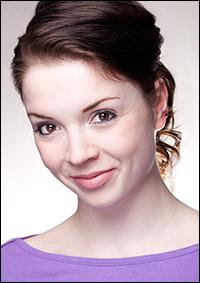 Kendra McMillan