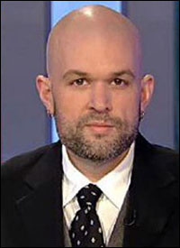 Kevin Williamson