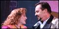Muny Kiss Me, Kate, With Tom Hewitt, Curtis Holbrook, Lisa Vroman, Lee Roy Reams