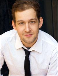 Andrew Kober