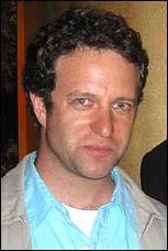 Greg Kotis
