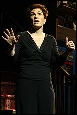 Lisa Kron in <I>Well</I>.