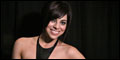 First Date, Starring Zachary Levi and Krysta Rodriguez, Opens on Broadway; Red Carpet Arrivals, Curt