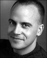 Jeffrey Kuhn