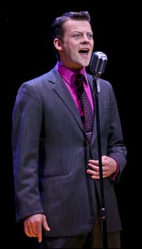 Jeremy Kushnier