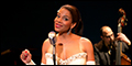 Audra McDonald Is Billie Holiday in Broadway's Lady Day at Emerson's Bar and Grill