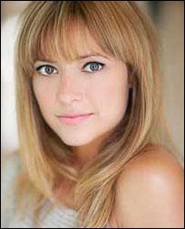 Christine Lakin