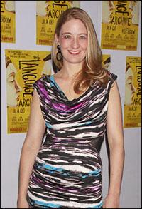 Heidi Schreck