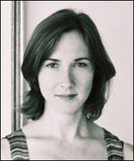 Lisa D'Amour