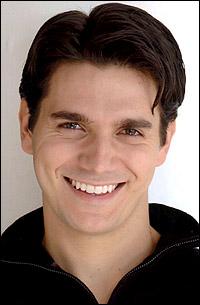 Derek Keeling