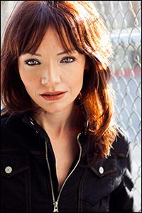 Katrina Lenk