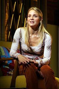 Jessica Boevers