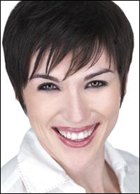 Lindsay Roginski