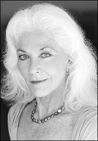 Linda Thorson