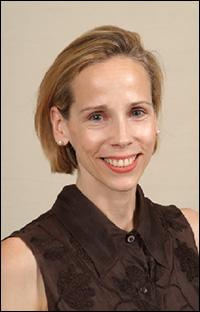 Lori Klinger