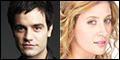 "PHOTO SPECIAL: ""We Meet Again..."" Get to Know the Stars of Broadway's Upcoming Les Miz"