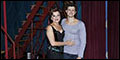 Tony Winner Priscilla Lopez Flies Into Broadway's Pippin