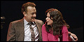 Tom Hanks Stars in Nora Ephron's Lucky Guy on Broadway