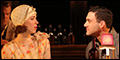 A First Look at Broadway's Machinal, Starring Rebecca Hall