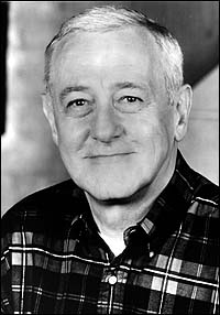 john mahoney goldman sachs