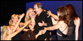 Mandy Patinkin's Onstage Birthday Surprise