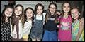 Matilda The Musical Celebrates One Year on Broadway