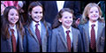 PHOTO ARCHIVE: Matilda The Musical Opens on Broadway