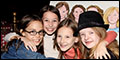 Young Matilda Stars Honored With Sardi's Caricatures in Surprise Unveiling