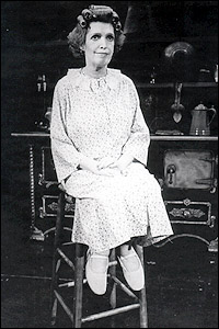 Marilyn Cooper in <I>Woman of the Year</I>
