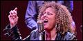 Darlene Love Joins Broadway's Million Dollar Quartet Onstage