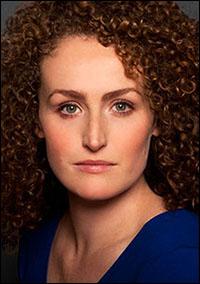 Brenda Meaney