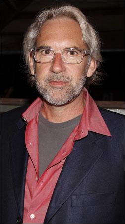 David Esbjornson