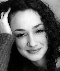 Megan McGinnis