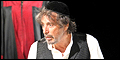 The Merchant of Venice, with Pacino, in the Park