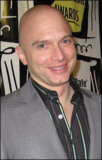 michael cerveris sweeney todd review