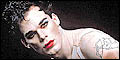 Cabaret (1998) Production Photos