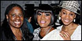 PHOTO EXCLUSIVE: Anika Noni Rose, LaTanya Richardson Jackson and More Visit Patti LaBelle  and Cast