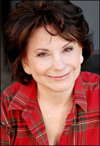 Carolyn Mignini