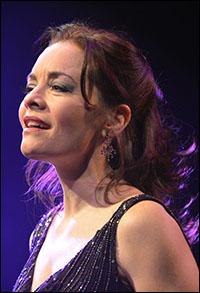 Susan Moniz
