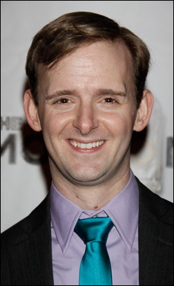 Scott Barnhardt
